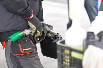 成品油调价窗口明日开启:搁浅与压线下调概率均较大