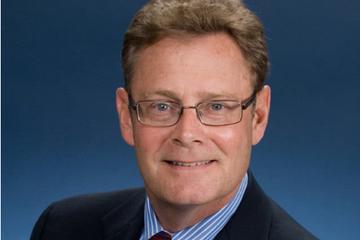 丰田管理层调整 瓦伦斯坦被任命为集团副总裁