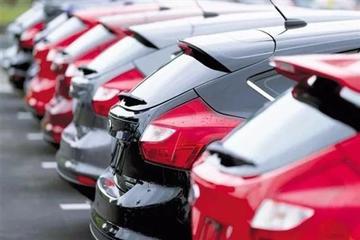 欧盟寻求2030年将汽车二氧化碳排放量削减35%