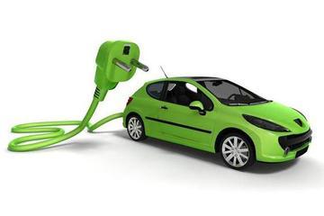 95成用户会二次选购新能源汽车 纯电更受欢迎
