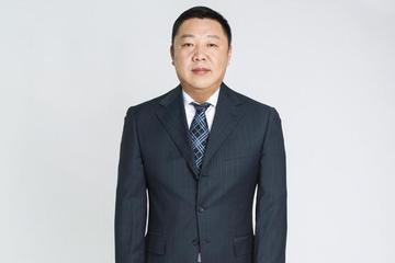 柳长庆:奔腾T77目标年销7.7万辆 明年推大五座全新SUV