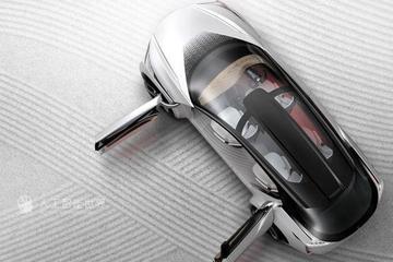 CES2019:日产将亮相智行科技与电动化技术