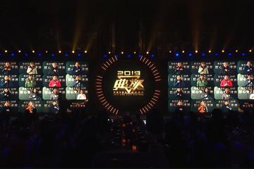 最新大奖娱乐官网下载年度车2019颁奖盛典精彩回顾