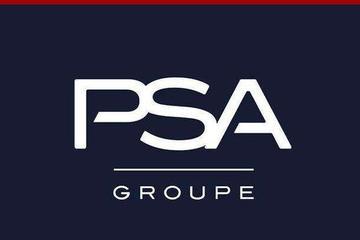 PSA集团去年全球销量近390万台 中国市场受挫