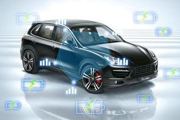 今年新能源车补贴或提前预付 专家称电动车销量10年后破千万辆
