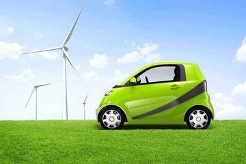 大V看两会|凌然:为新能源车营造良好环境是重中之重