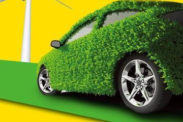 凌然:召回!为何让新能源汽车倍显尴尬