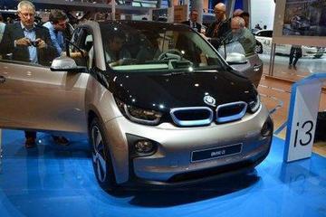德国计划延长电动车税收优惠政策
