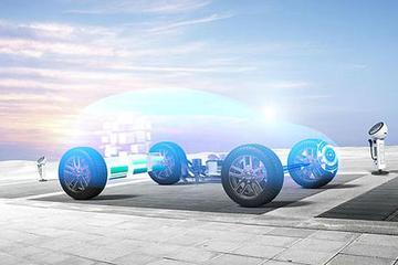 进口品牌亦因故召回 2019开年已有四起新能源汽车召回事件