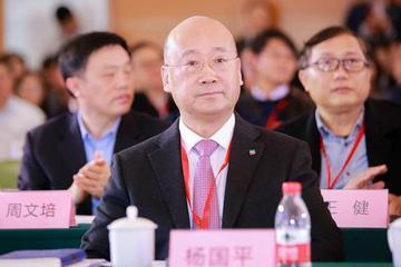 两会|杨国平:大众会积极关注和参与公用事务和交通行业的混改机会