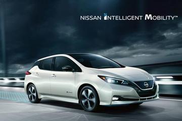 加拿大政府欲向零排放汽车提供3亿加?#20063;?#36148;