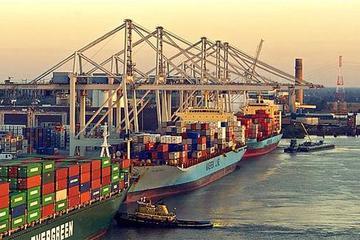 墨西哥和巴西达成轻型车自由贸易协定