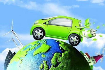 数说|政策助推充电设施利用率 北京提升近4个百分点