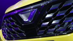捷达上海车展阵容曝光 捷达VS5/VA3内饰将发布
