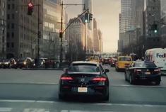 2020款梅赛德斯奔驰AMG-E级全系官方视频