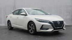日产公布上海车展阵容 全新轩逸及两款概念车将首发