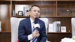 潘欣欣:陆风汽车做好了迎接5G变革的准备