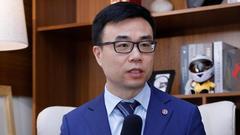 王根党:汉腾汽车2019年销售目标8万辆