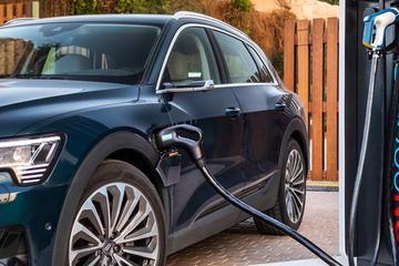 专家:2030年特斯拉及其他电动车将被氢动力车取代