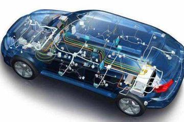 续航超1000KM,理想ONE来袭,增程式电动车你会买吗?