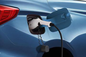工信部:加快完善新能源汽车整车、动力电池和充电基础设施安全标准