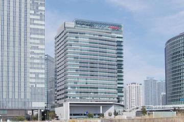 日产汽车据称考虑收购一家中国电动汽车公司的股权