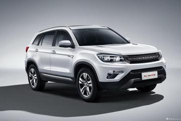销量|长安汽车4月销量4.01万辆 同比下降42.4%