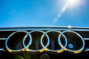 获市场监管总局名称核准 一汽奥迪销售公司成立在即