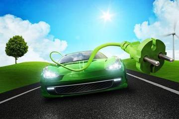 调查|新能源汽车用户用车体验满意度调研