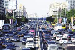 权威发布 | 3.4亿辆、4.2亿人 公安部交管局公布上半年全国机动车和驾驶人最新数据