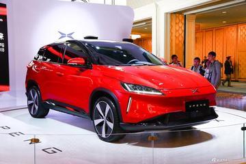 部分车企当前步调一致:新能源汽车暂未涨价