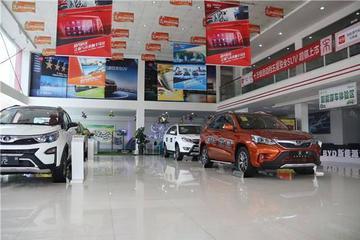 新能源车补贴退坡进入淘汰赛:车价上涨或不可避免