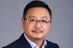 人事|陈剑离开捷途 出任凯翼汽车副总经理