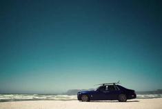 《规则重写》:劳斯莱斯幻影宣传片