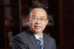人事|张跃赛任广汽乘用车总经理 郁俊负责集团国际业务