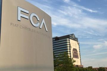 FCA第二季度亚洲市场亏损1200万欧元 中国市场重组正在推进