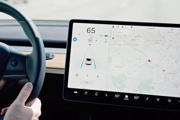 特斯拉自动驾驶团队再失大将  Autopilot软件负责人离职