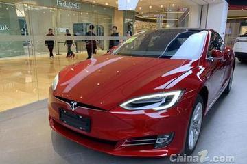 外媒:特斯拉已同意从LG化学采购电池 用于上海超级工厂