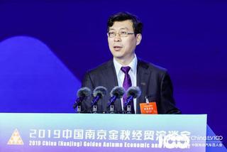 张永伟:汽车电动化转型不能重蹈传统领域的技术空洞化