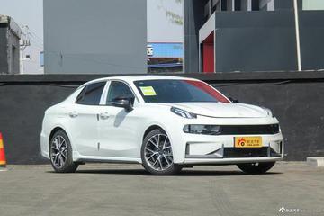 销量|吉利汽车8月销量10.1万 同比下滑19%