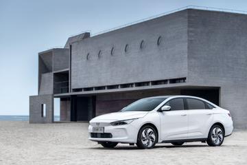 销量 吉利汽车9月销量11.38万辆 环比增长12%