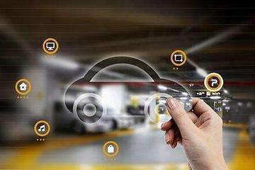 中国汽车市场进入成熟竞争时代:数百家本土整车企业绝大部分会淘汰