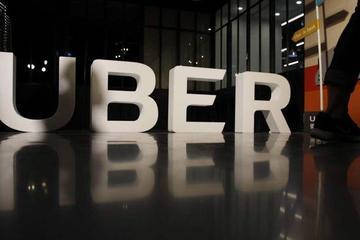Uber上市5月启动三轮裁员 被曝考虑终止自动驾驶项目