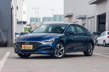 菲斯塔新增车型上市 售价14.38万元