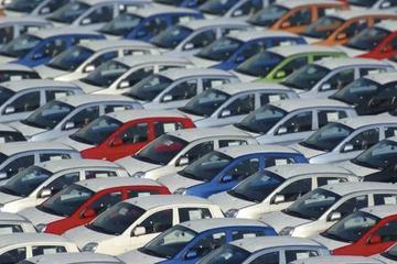 数说|10月国内车市销量下滑4% 2020年将触底反弹?