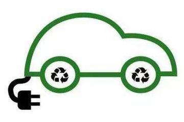 奇瑞等15家车企卷入贿赂案 新能源汽车行业丑闻不断