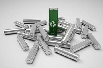 动力电池回收业尴尬:小商贩能赚钱 大厂难盈利