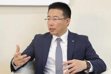 神龙公司人事调整 东风标致李广涛调离