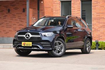 奔馳召回部分進口及國產A級、GLE、GLC汽車