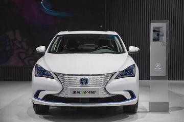 新能源子公司引入战略投资者 长安汽车丧失控制权